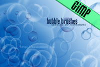 bubble-gimp-brushes-by-hawksmont