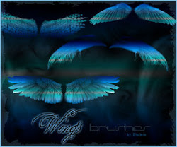 Wings_Brushes_Gimp_by_BlaclyStuff