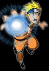tutorial-rasengan