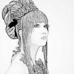 Transformando foto em desenho