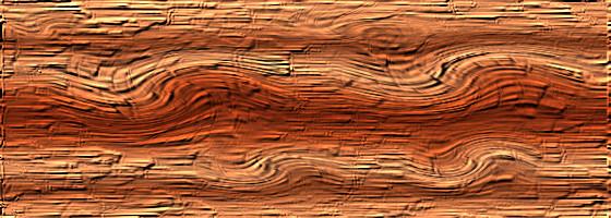 Textura De Madeira R 250 Stica Gimp Brasil