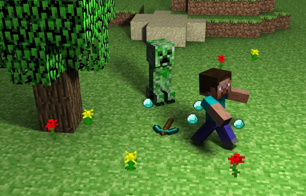 creeper-creeper-minecraft-32496498-1024-658