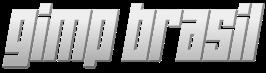GIMP Brasil