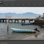 GIMP 2.10.0 é lançado e está disponível para download